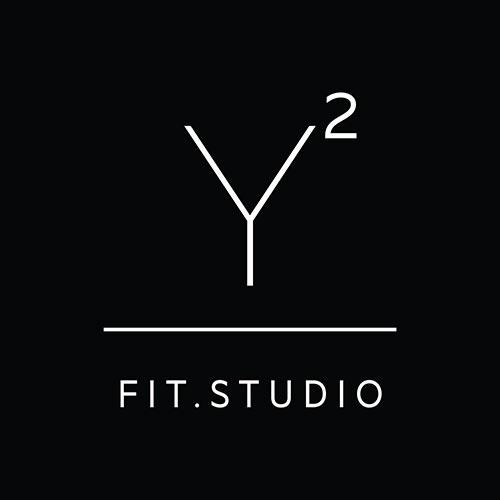 Y2fitstudio