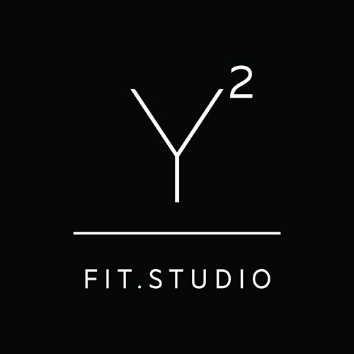 Y² Fit Studio